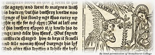 manuscript detail